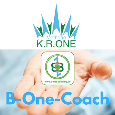 B-One-Coach/Wortelwerker